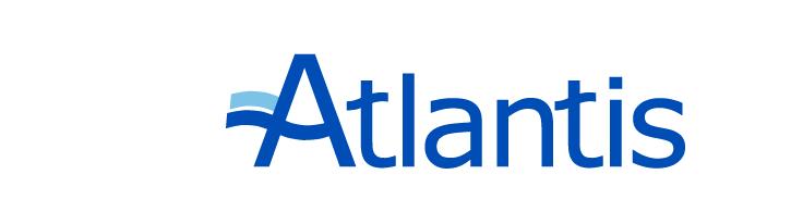 Pagina Atlantis-02