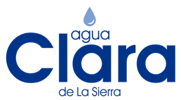 logo-agua-clara1