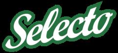 logo-selecto-04-04