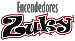 logo_zucky1