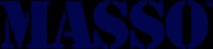 masso-02