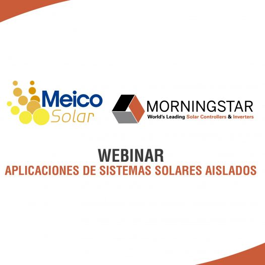 Webinar Morningstar-01